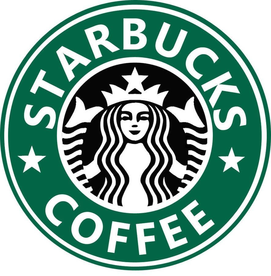 Alleen vandaag: 25% korting op (dolce gusto) koffie van Starbucks @ Bol.com