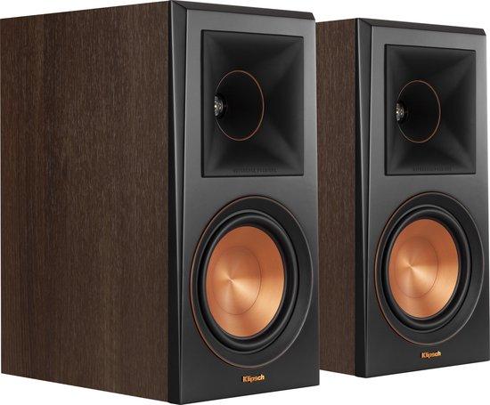 Diverse Klipsch speakers / subwoofers @ FNAC.com