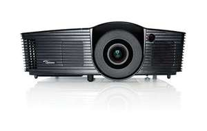 Optoma DH1009 beamer voor 619,52 @ Redable