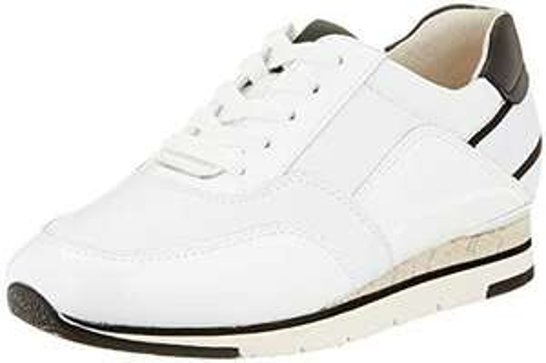 Gabor Dames Sneaker