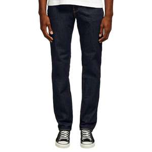 Levi's heren jeans 511 SLIM FIT ROCK COD