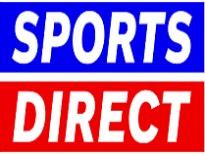 Tot 99% korting op zwemkleding bij Sportsdirect