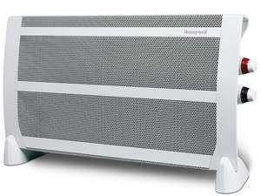 Honeywell HW223E2 Elektrische Verwarming   1500 W