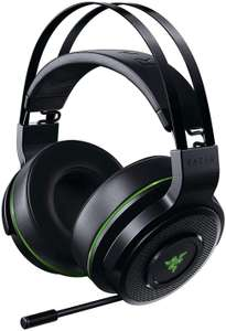 Razer Thresher 7.1 Wireless Headset Xbox One/Series X|S