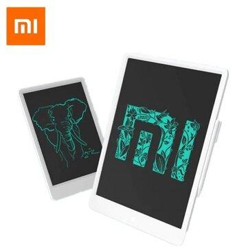 Xiaomi schrijftablet (soort digitaal krijtbord)