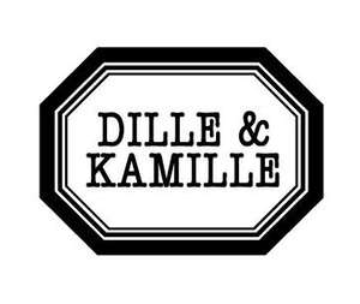 Gratis verschillende online workshops bij Dille & Kamille