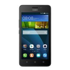 Huawei Y635 Dual-Sim smartphone voor €91,50 @ Wehkamp