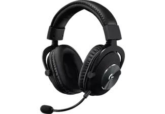 LOGITECH G Logitech G PRO X Gaming Headset