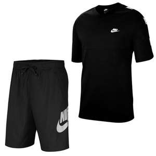 Nike heren zomerset vanaf € 23,29 @voetbalshop.nl
