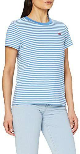 Levi's dames shirt