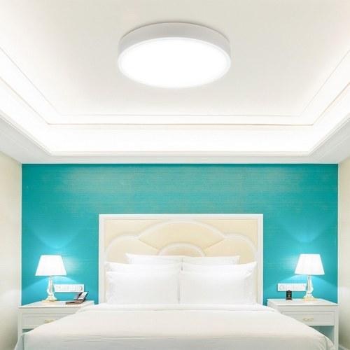 Xiaomi Yeelight YLXD41YL Plafondlamp (Vanuit DE warenhuis)