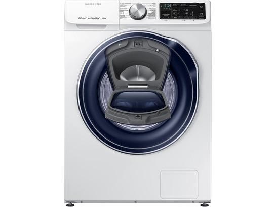 Samsung Wasmachine WW91M642OPW/E