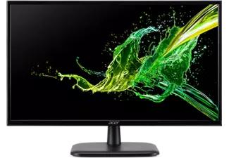 [BE] Acer 23,8 inch 1080p IPS 75hz monitor @ MediaMarkt België
