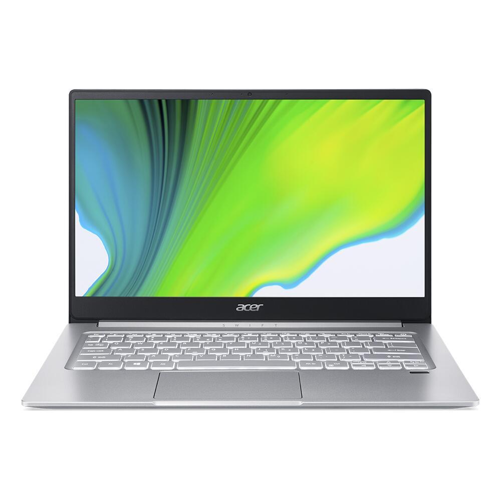 Tot €300 kassakorting @ Acer Store