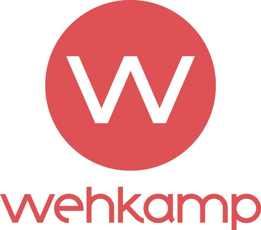 10% korting op Wehkamp Cadeaubonnen bij Eurosparen.