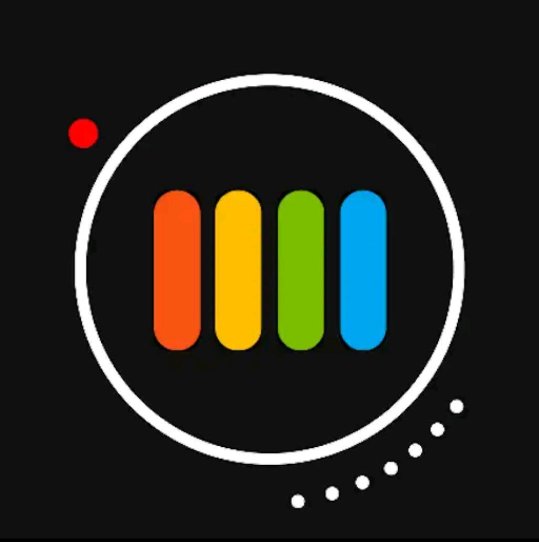 ProShot nu gratis in de Google Play Store
