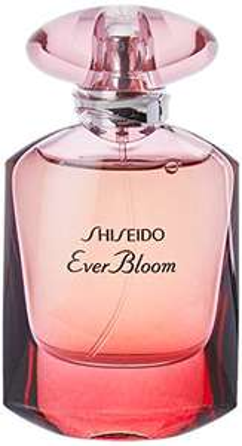Shiseido Ever Bloom Eau de Parfum 30 ml voor €10,90 @ Amazon.es
