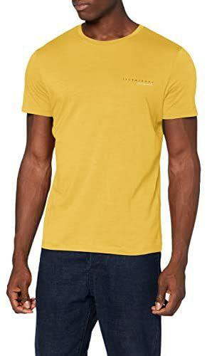 Jack&Jones T-shirt vanaf €4,62 (maat L) andere maten en kleuren onder €8,-