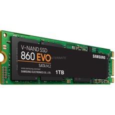 Samsung 860 EVO m.2 1TB SSD @ Alternate