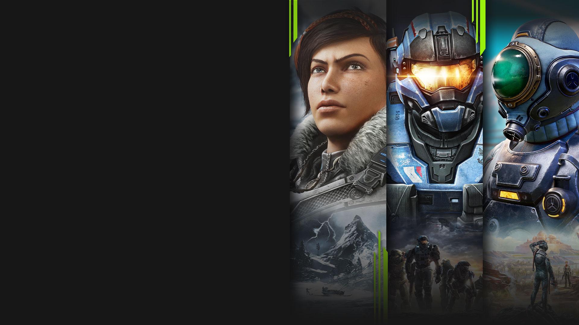 Disney+ 30 dagen proefabonnement en 3 maanden Xbox Live Ultimate