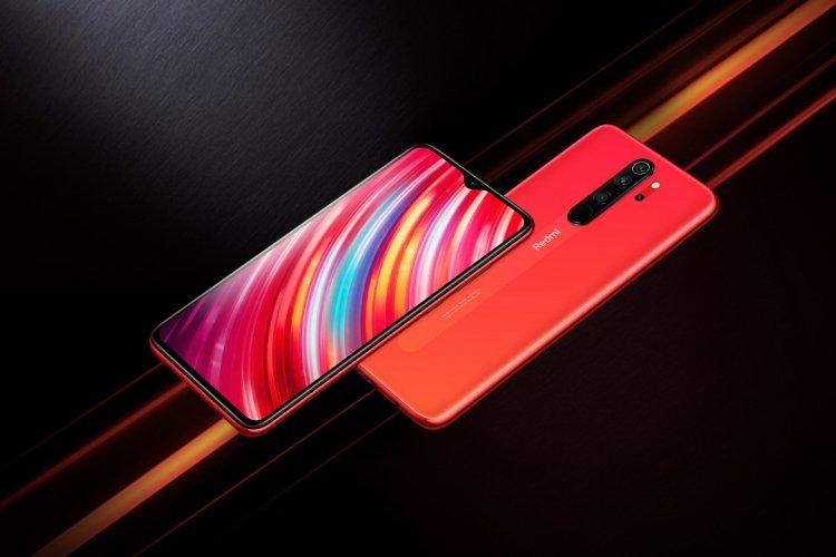 Xiaomi Mi Winter Sales tot 30% korting vanaf maandag 1 februari