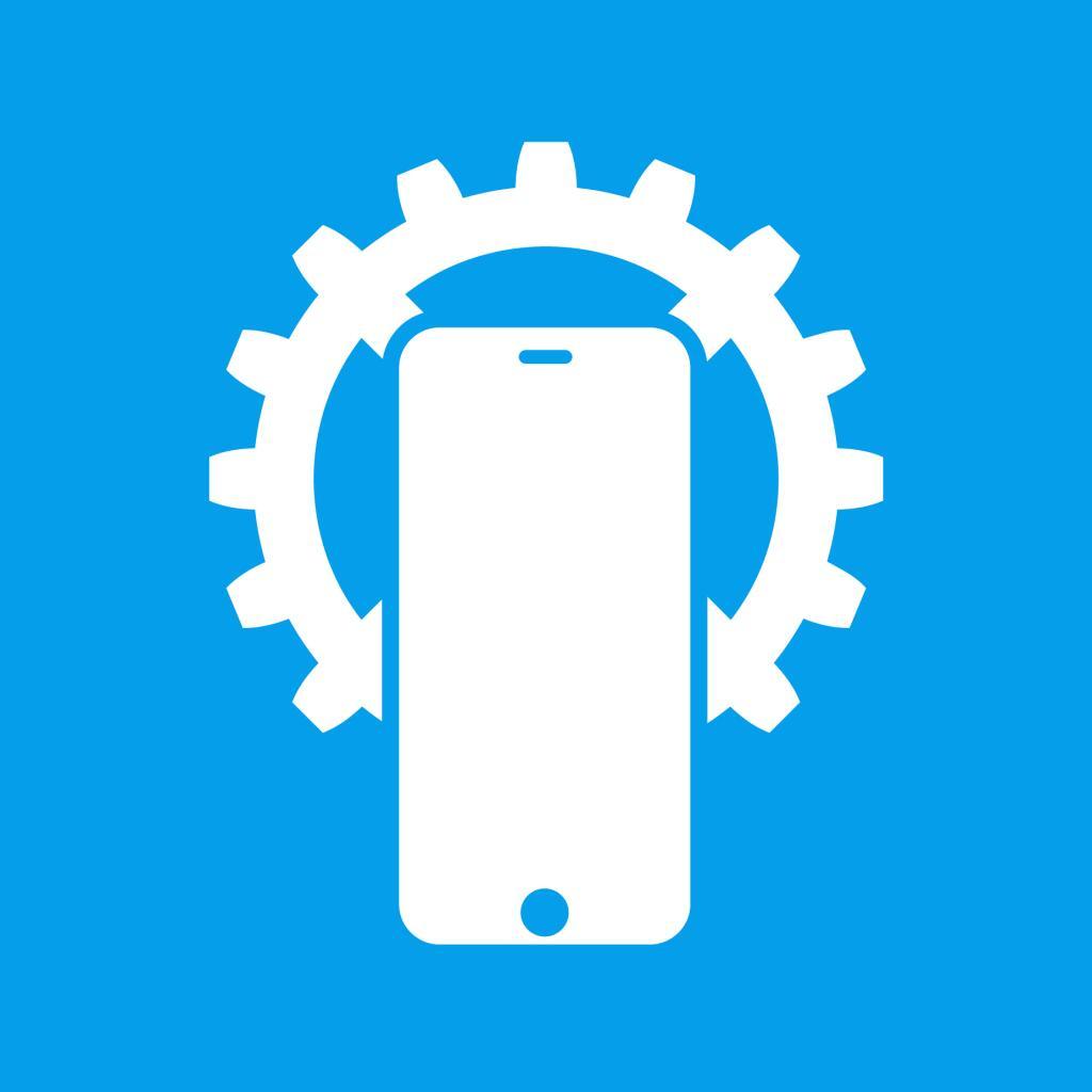 10% korting op onderdelen bij Fixjeiphone