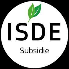 Subsidie op woningisolatie per 4 januari 2021 (weer) beschikbaar