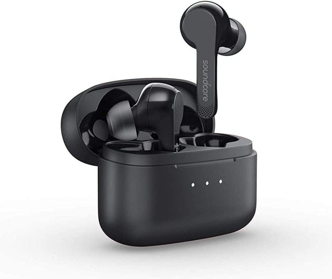 Anker Soundcore Liberty Air Bluetooth oordopjes (gereviseerd zie beschrijving)