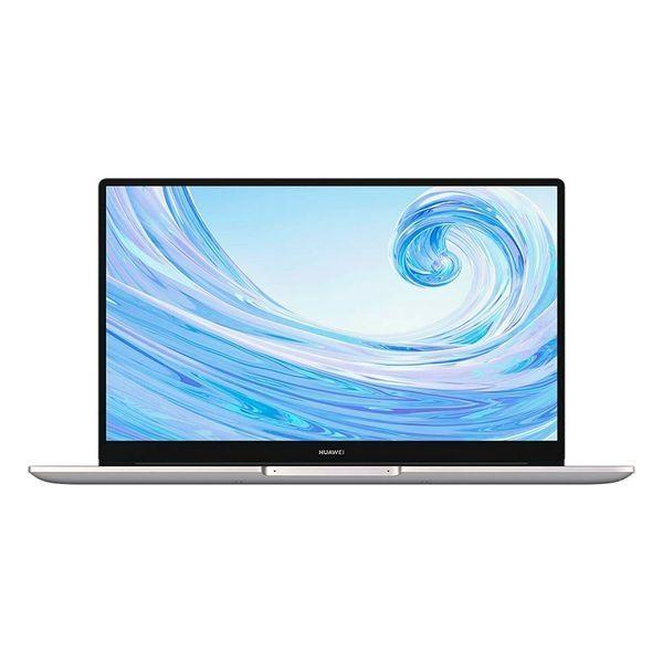 Huawei Matebook D15 Laptop.