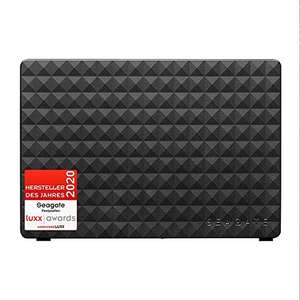 Seagate externe HDD 14 TB