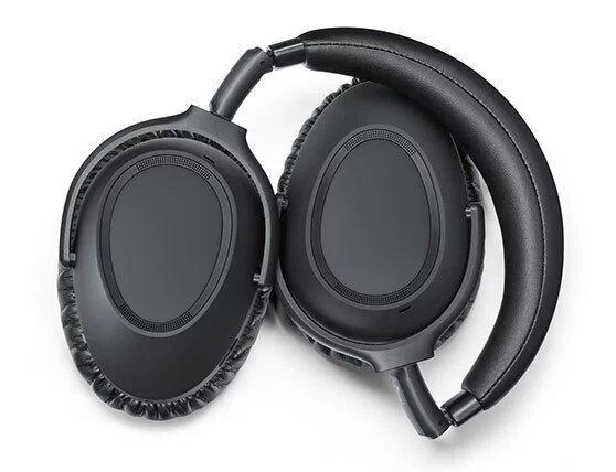 Sennheiser PXC 550-II Bluetooth Noise Cancelling Hoofdtelefoon