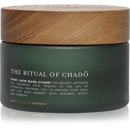 RITUALS Chado Body Cream 220ml