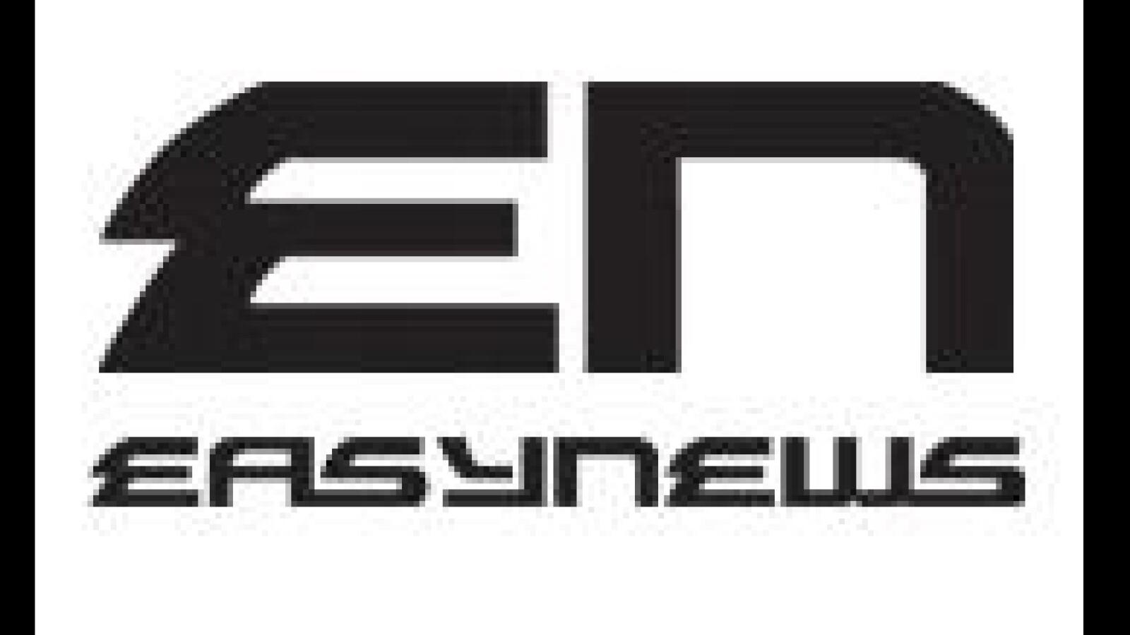 Easynews Usenet + VPN // 4 USD per maand