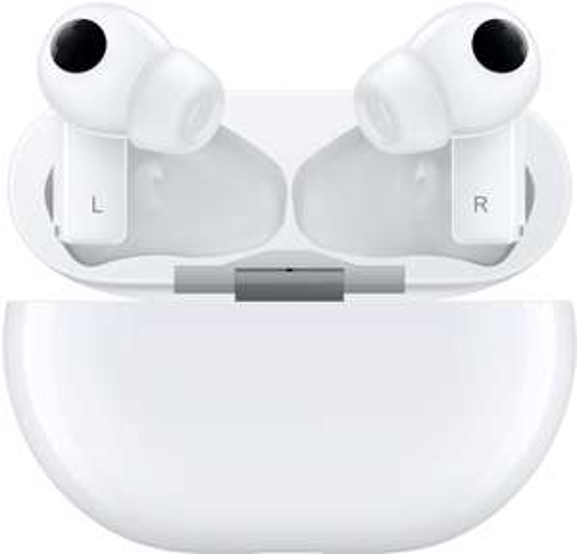 Huawei Freebuds Pro voor €119,99 @ Huawei Store