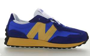 New Balance 327 maten 36 t/m 39 @ Footlocker.nl