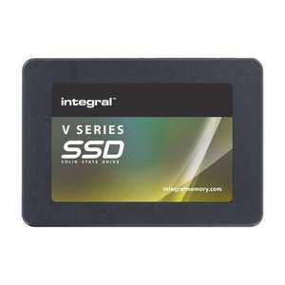 Integral V Series 120GB bij Update.nl