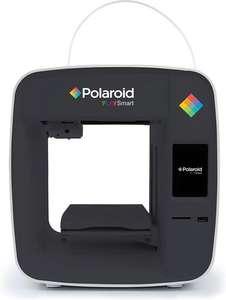 Polaroid Playsmart - 3D Printer