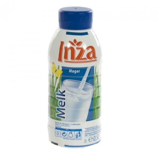 6 flessen Magere Melk voor €1 (Totaal 3 liter) @ Die Grenze (57% korting)