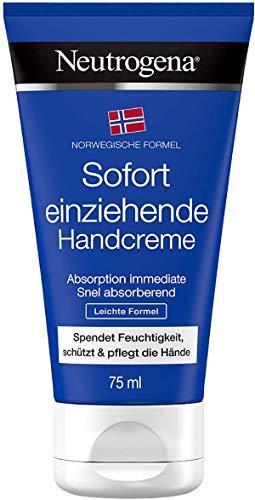 Neutrogena Handcrème 75 ml
