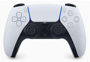 Sony PlayStation DualSense PS5 controller