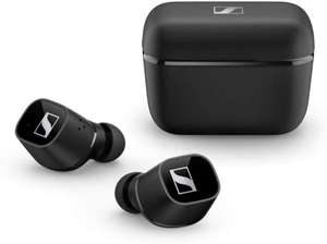 Sennheiser CX 400BT True Wireless oortjes @Amazon DE