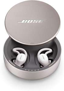 Bose Sleepbuds II @Amazon DE