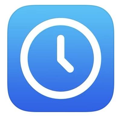 Gratis premium bij Countdown GO app (iOS/tvOS/macOS)