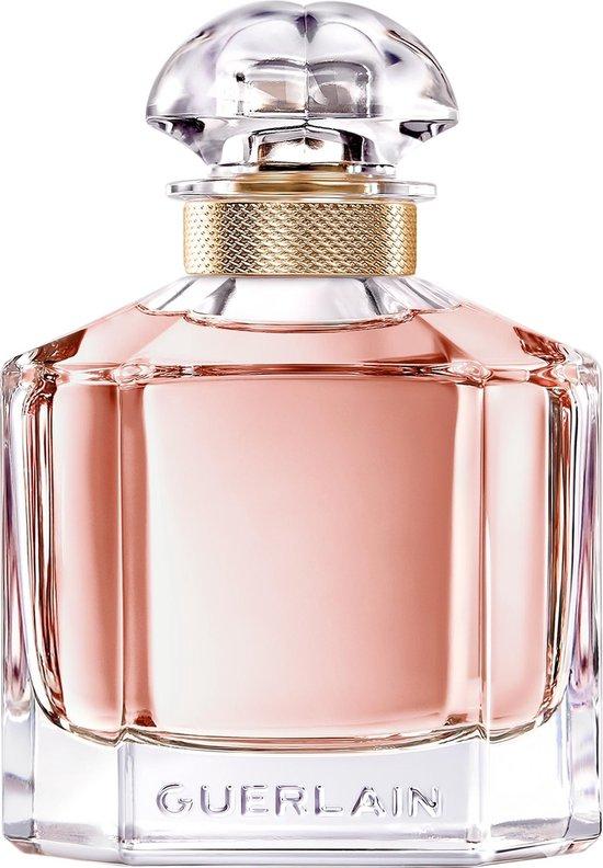 Guerlain Mon Guerlain - 100 ml - Eau de Parfum