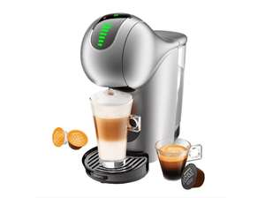 Krups Dolce Gusto Genio STouch