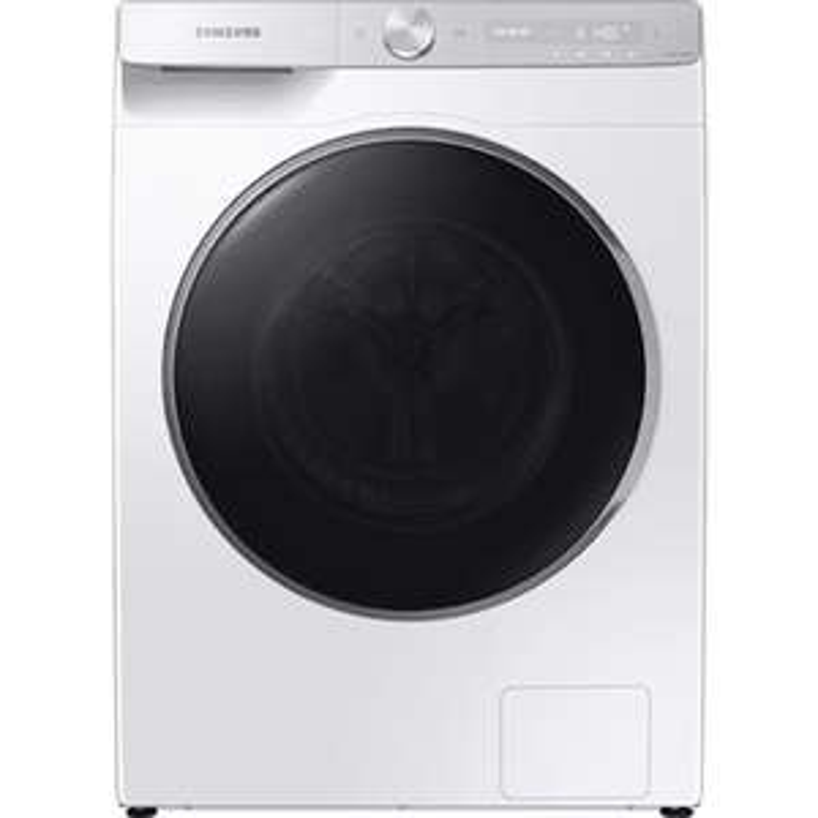 Samsung Quickdrive wasmachine WW90T936ASH @ Appolo