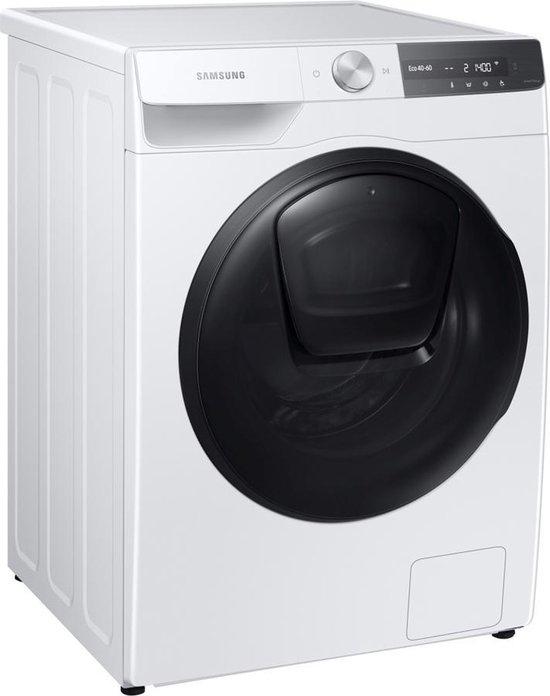 Samsung WW90T854ABT/S2 Wasmachine @ EP:Beerepoot NL