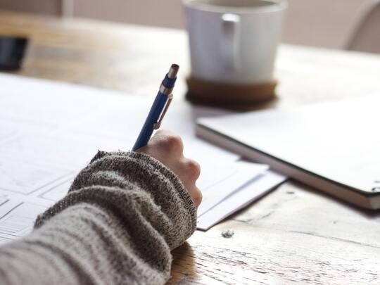 Schrijf je in voor een gratis opleiding t.w.v. minimaal € 1.250,-