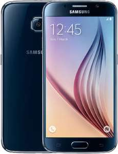€24,50/maand + €67 + Samsung Galaxy S6 32GB T-Mobile 3GB en 120 min NL/EU @ Coolblue
