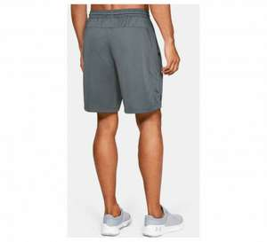 Under Armour Mk-1 Short voor heren